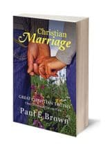 Christian Marriage (GMARR)