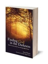 Finding God in the Darkness (BK940)