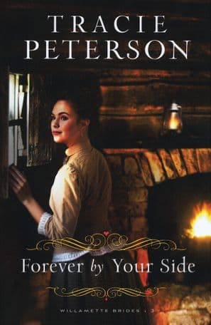 Forever by your Side (BK1061)