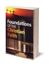Foundations of the Christian Faith (GFOUND)