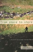 From Shore to Shore (BK1052)