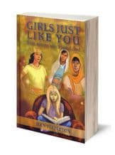 Girls Just Like You (BK988)