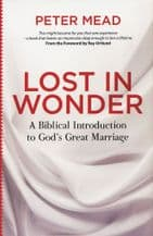 Lost in Wonder (BK1028)