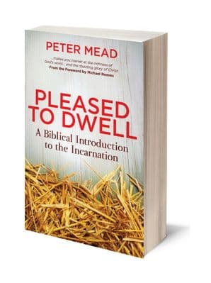 Pleased to Dwell (BK972)