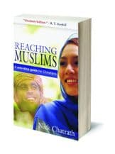 Reaching Muslims (BK928)