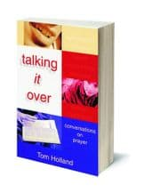 Talking It Over (BK918)