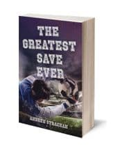 The Greatest Ever Save (BK948)
