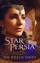 The Star of Persia: Esther's Story (BK1011)