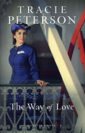 The Way of Love (BK1049)