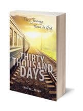 Thirty Thousand Days (BK973)