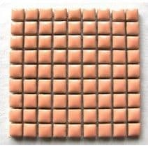 10mm Ceramic Square Tiles