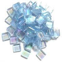 10mm Mini Transparent - Tyrolite - 81 Tiles