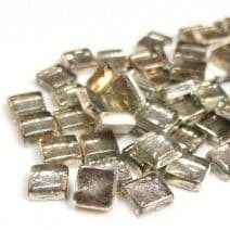 12mm Luminescence - Antique Silver - 50g