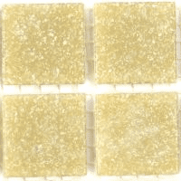 20mm Vitreous - Biscuit - 75 Tiles