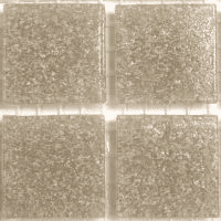 20mm Vitreous - Just Grey - 25 Tiles