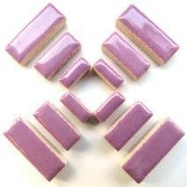 Ceramic Rectangle - Fresh Lilac - 500g