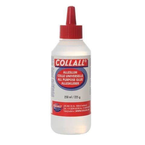 Collall All Purpose Glue - 250ml