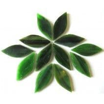 Small Petal - Olive Grove - 12 Pieces (25g)