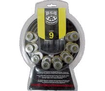 BSB ABEC 9 Bearings (16)