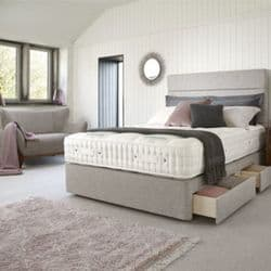 Bali 5750 - From £539