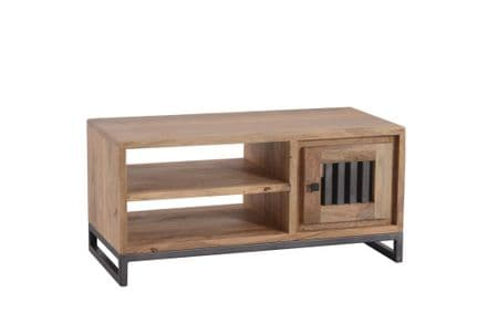 Coffee table/small TV unit