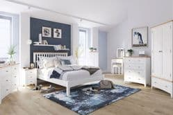 Gabrielle Bedroom Collection
