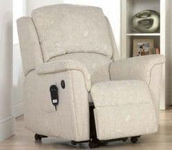 Ogmore Rise Recliner Chair