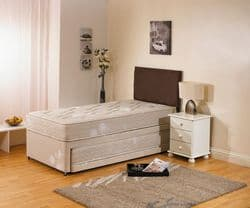 Prestige Guest Bed