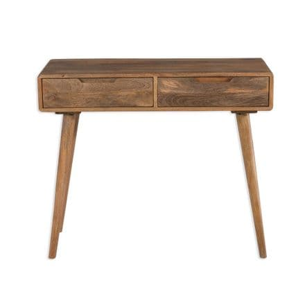 Surya console table