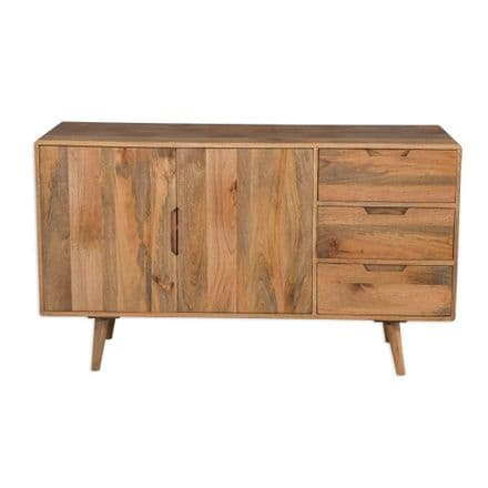 Surya large sideboard