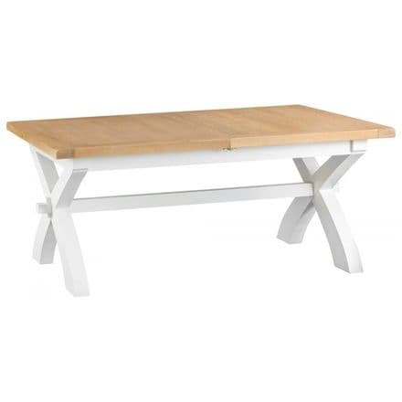 Telford 1.8 Cross ext Table