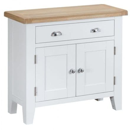 Telford small sideboard