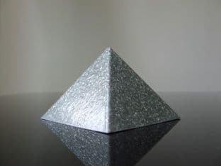 Orgone Negative Ion Fusion Charger Excel Scalar Pyramid