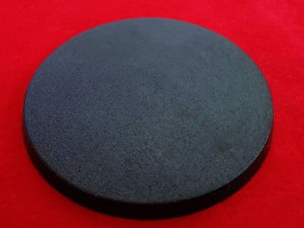 64mm Base Games Workshop Round Large Dreadnought Bases