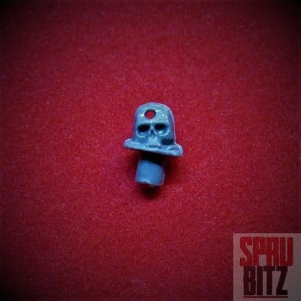 Base Icon Skull from Assault on Black Reach
