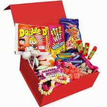 Deluxe Sweetie Box (Medium)