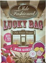 Olde Fashioned LUCKY BAG - GIRLS