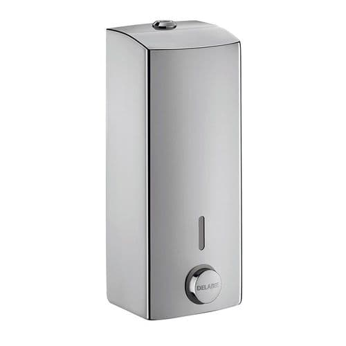 Delabie Soap Dispensers