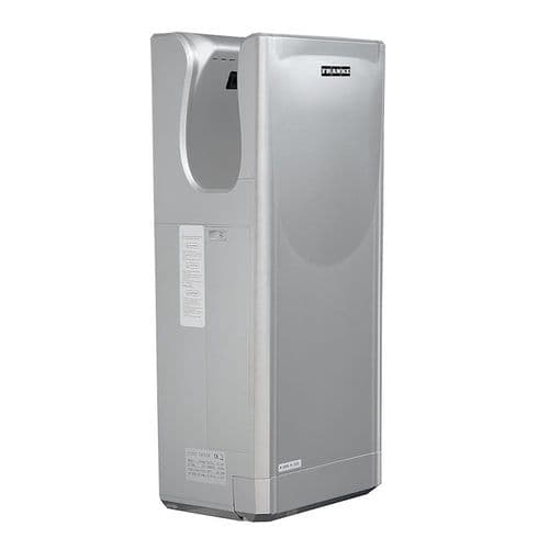 Franke DRYX500N Hands-In Automatic Hand Dryer