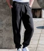 Trinity College, Oxford University Cuffed Sweatpant