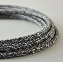 FISHERMAN'S JUMPER Fabric Lighting Cable