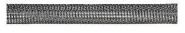 Wire Mesh Sleeve